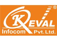 Keval Group